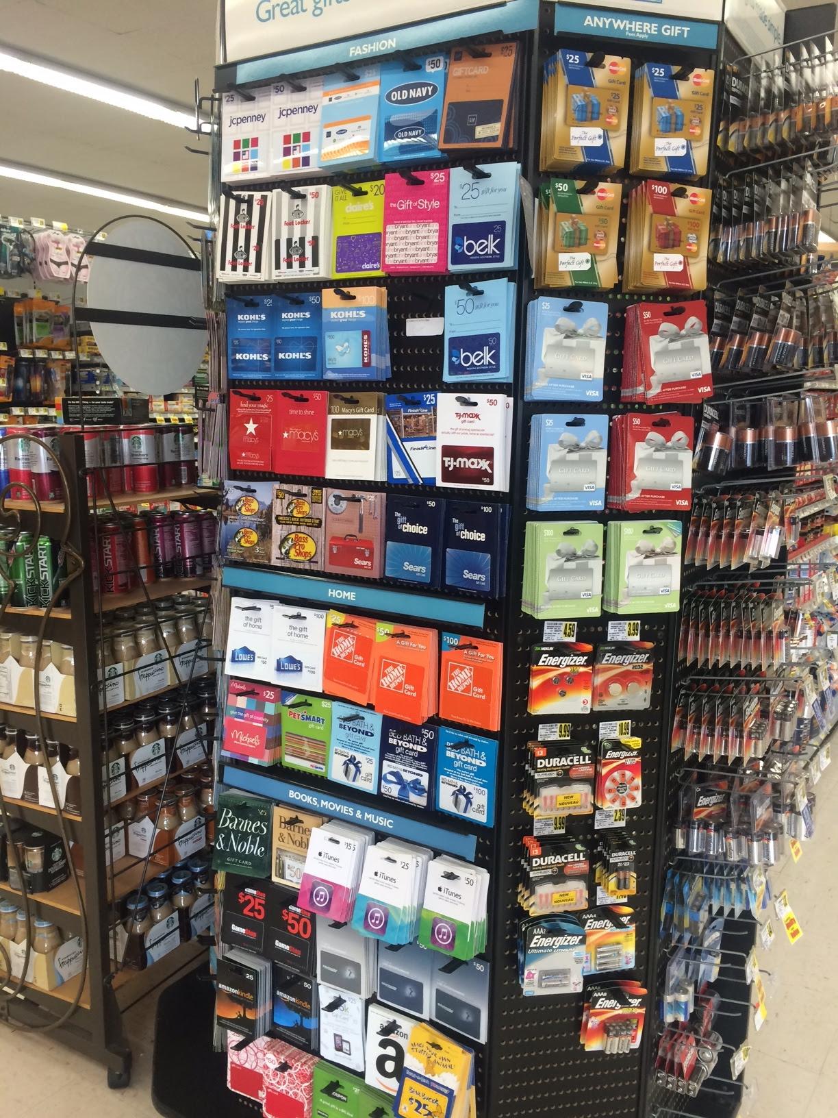 Grocery Life December 16, 2014 - Butler & Bailey Market