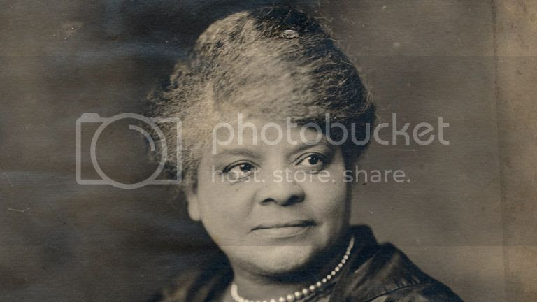 photo idabwells.jpg