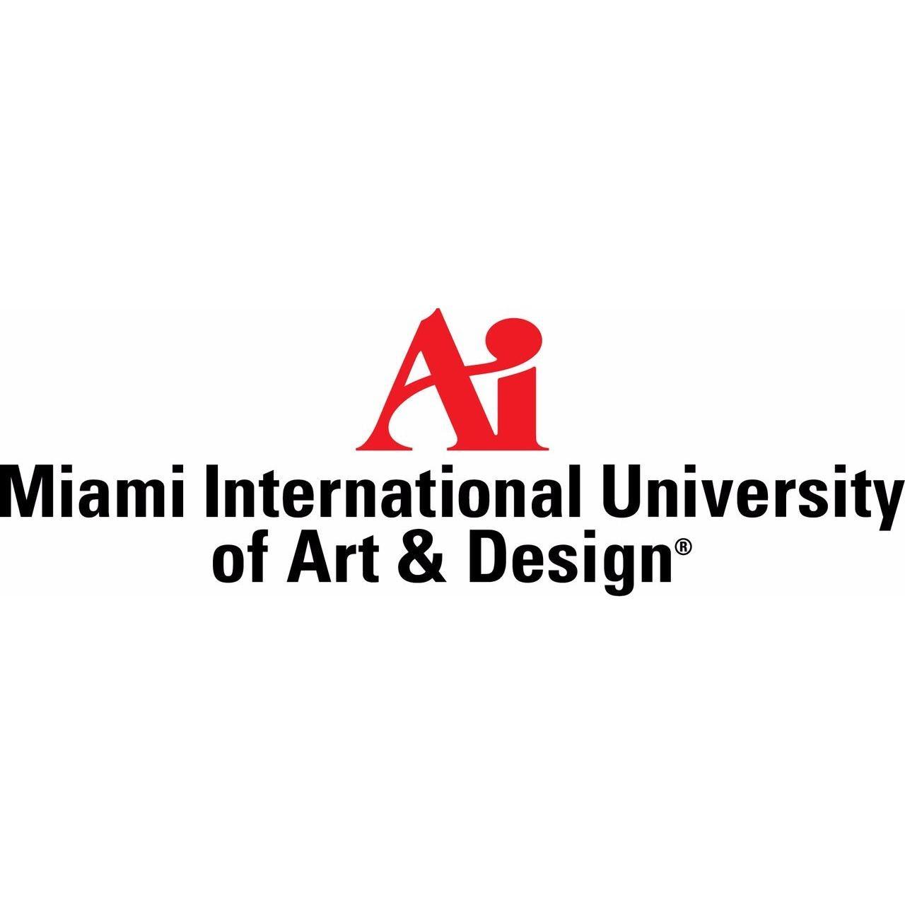 Miami International University of Art & Design - Miami, FL - Company Profile