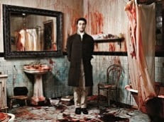 UK Premiere: What We Do in the Shadows