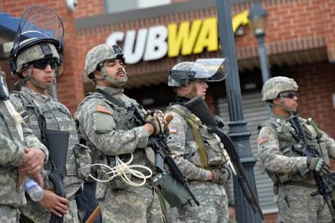 http://shtfplan.com/wp-content/uploads/2015/05/elite-war.jpg