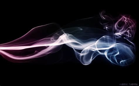 cool smoke wallpapers wallpapersafari