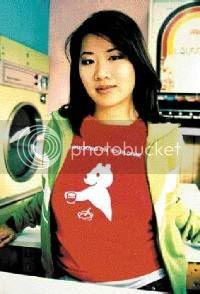 Masia One: photo from www.eye.net