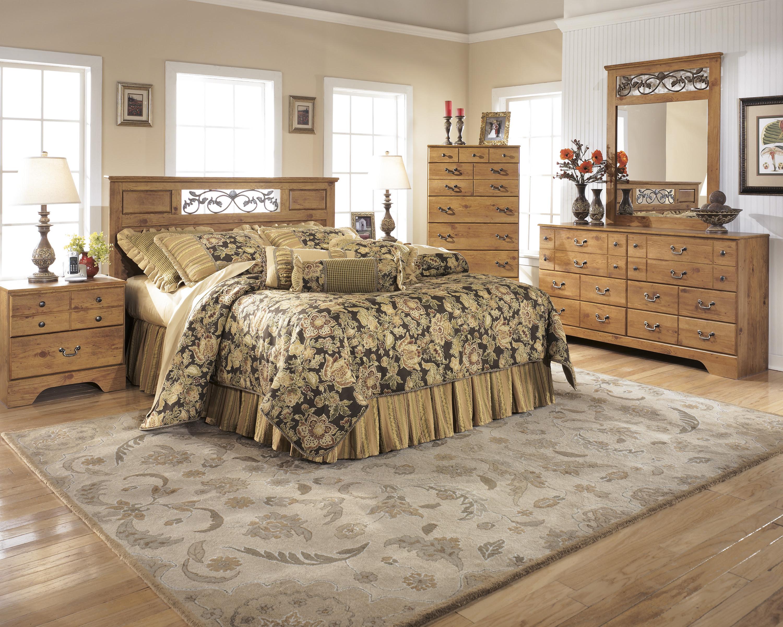4600 Bedroom Sets Queen Rent To Own New HD