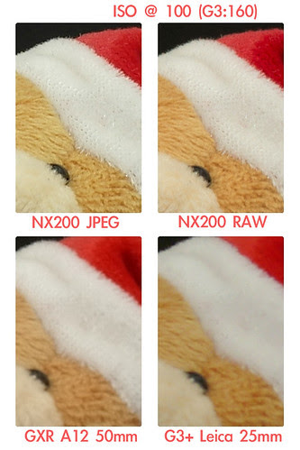Samsung_NX200_ISOCompare_01