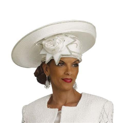 Donna Vinci Designer Wedding Hats   GLORIOUS CHURCH HATS