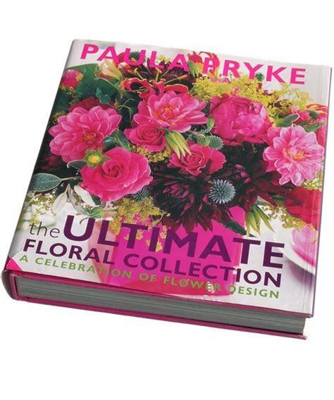 paula pryke   Google Search   Flowers   Pinterest   Floral