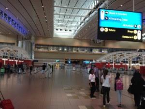 Forex bureau airport residential