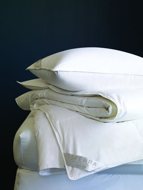 Sferra Bedding - Egyptian Cotton Bedding, Blanket Covers, Quilt Sets