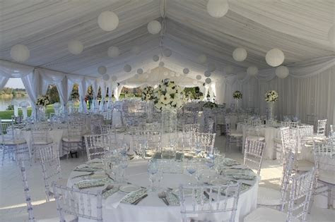 Tentworx ? I Do Inspirations   Wedding Venues & Suppliers
