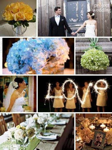 Nannette's blog: Pink and Orange Wedding Ceremony Arch
