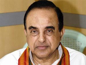 President S Rule Should Be Imposed In Tamil Nadu