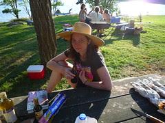 kbsp picnic