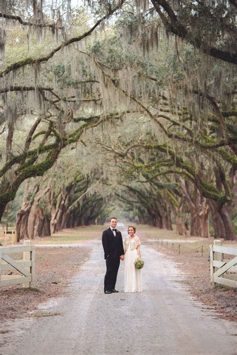 17 Best images about Destination Wedding Locations and