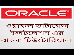 How to Install Oracle Database 11g