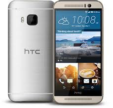 HTC One M9 Smartphones 2015 Reviews - Ezy4gadgets