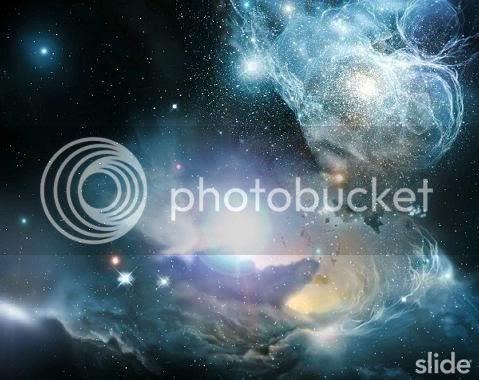 StarryNightSky.jpg Stars in Space image by Zutaraforever
