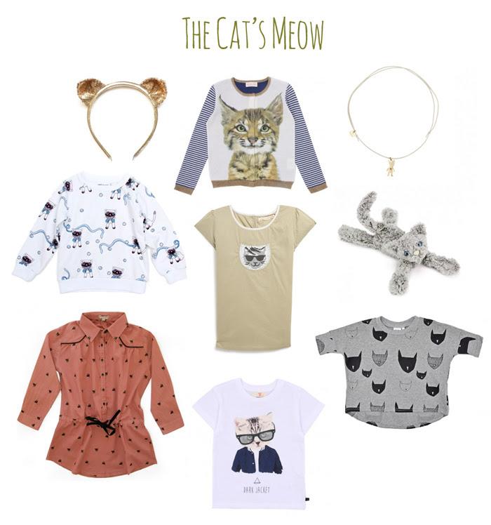 blog-mode-enfants-chat