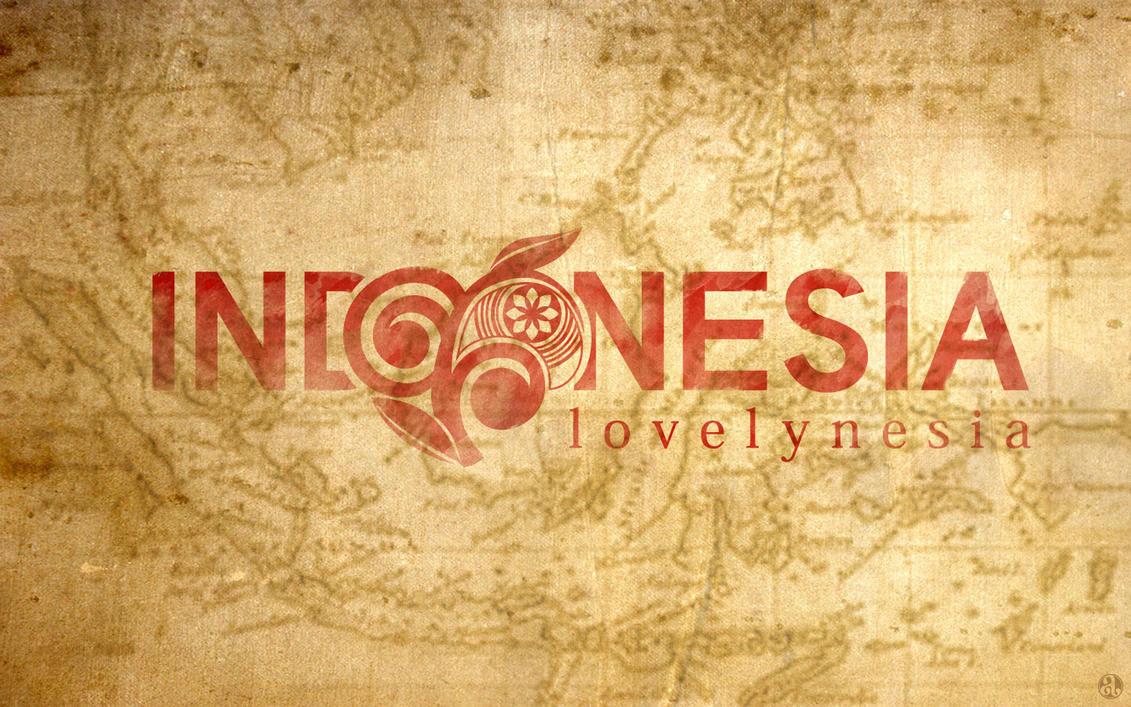 indonesia, lovelynesia by mongkih on DeviantArt