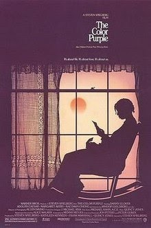 The Color Purple English Movie Download | 1985 | English Movie Watch Online | Movie Download