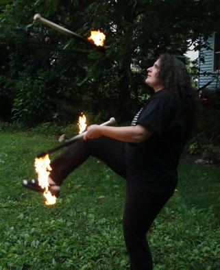 torch juggling 3