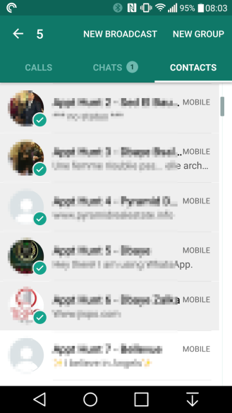 whatsapp-multiple-other-contacts