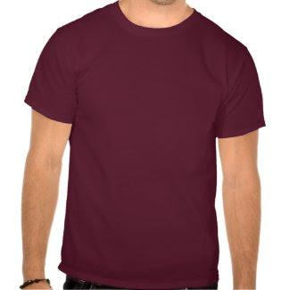 Semper Paratus shirt