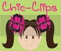 chic-clips