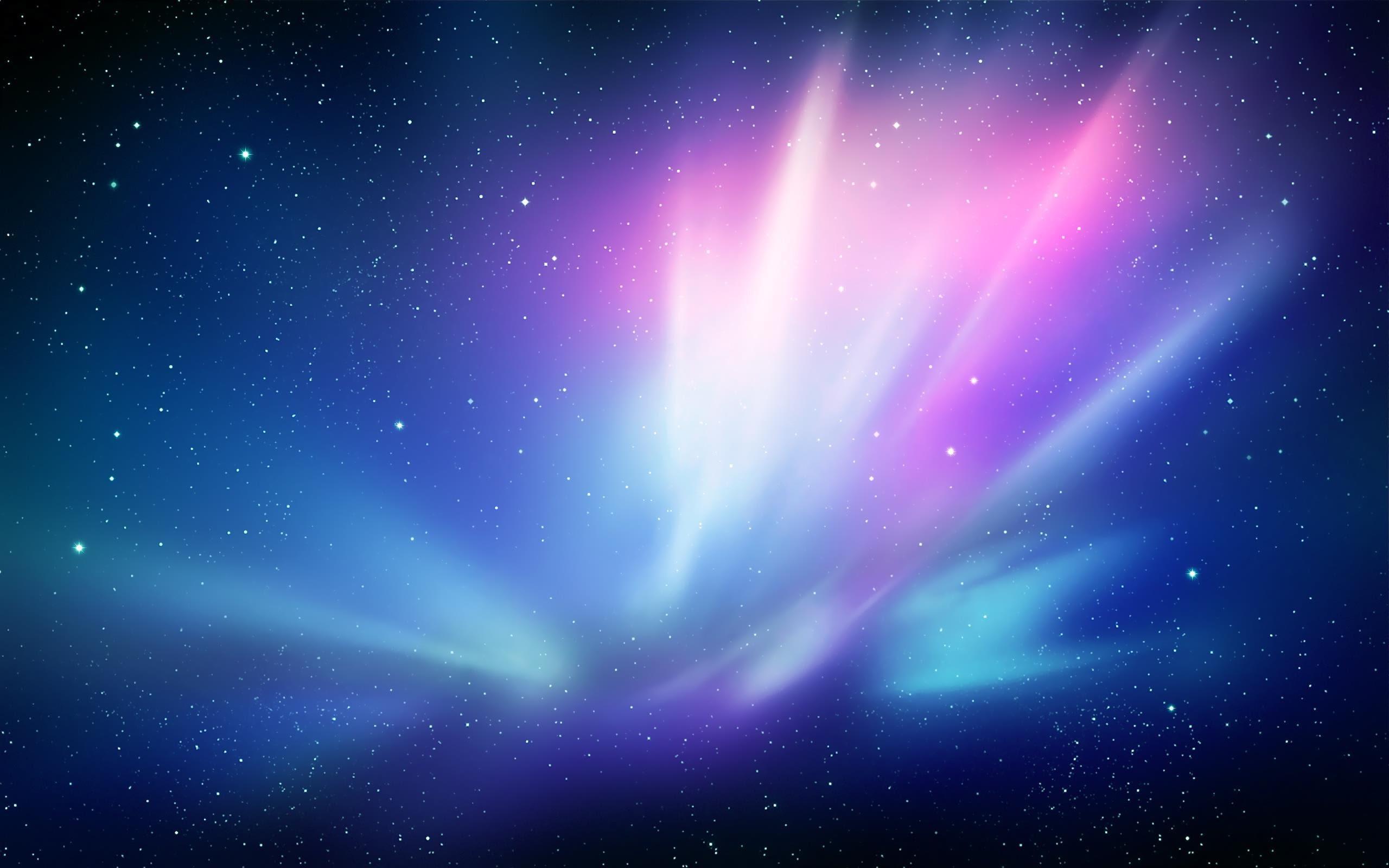 Unduh 3000 Wallpaper Apple Galaxy  Paling Keren