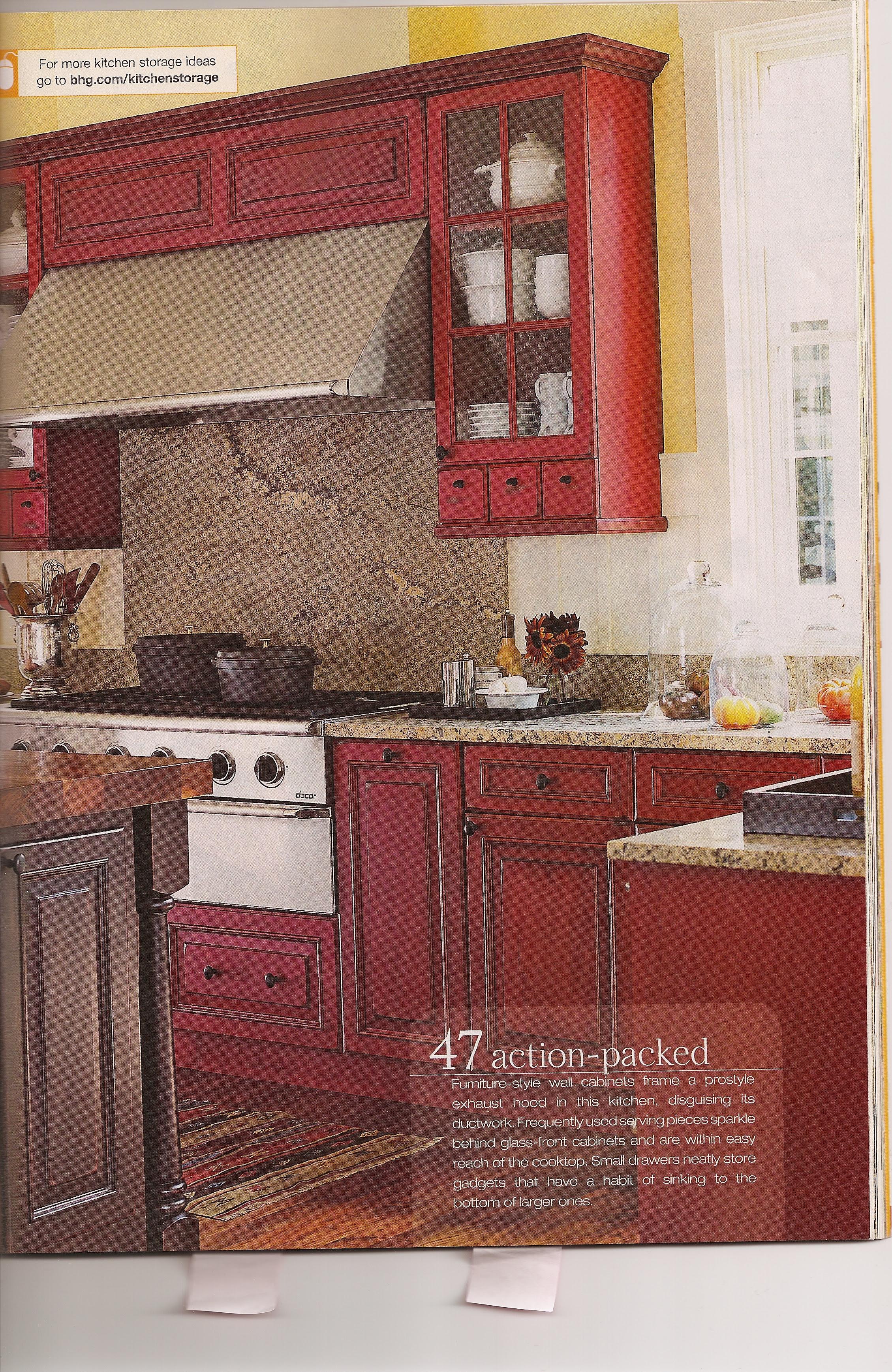 Kitchen | AZsTYLEZ
