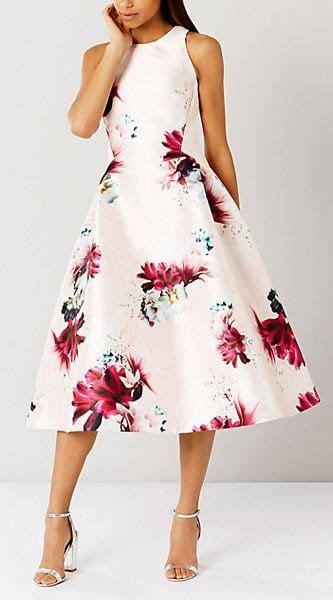 Best 25  Wedding guest outfits ideas on Pinterest