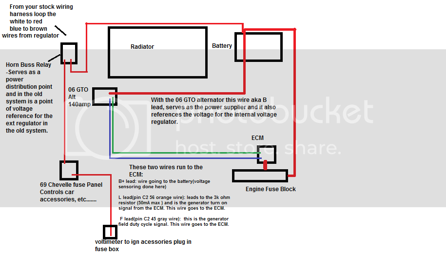 Diagram 66 Nova Voltage Regulator Wiring Diagram Full Version Hd Quality Wiring Diagram Diagramsinez Palazzojuvalta It