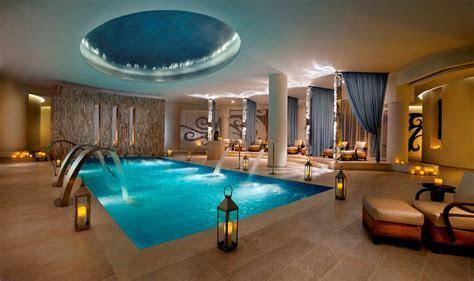 Hard Rock Hotel Punta Cana   Modern Vacations