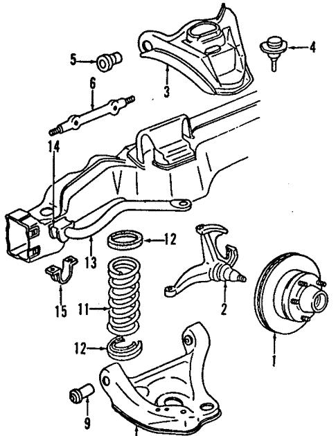 Diagram Chevy Blazer Tie Rod Diagram Full Version Hd Quality Rod Diagram Blogxgoo Mefpie Fr