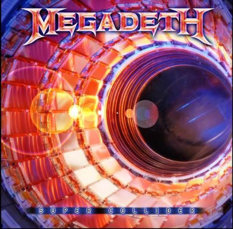 http://www.metallus.it/wp-content/uploads/2013/04/megadeth.jpg