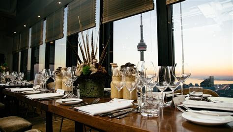 Wedding Venues, Catering & Corporate Events Toronto   O&B