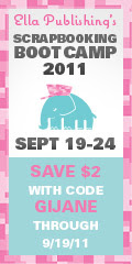 Boot Camp Save $2 with GIJANE code