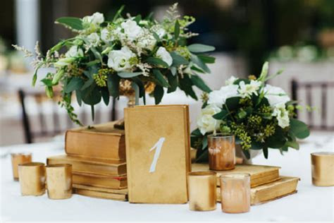 7 Ways to Personalize Your Wedding on a Budget