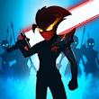 Stickman Legends – Ninja Warriors: Shadow War V 2.4.62 Mod Apk
