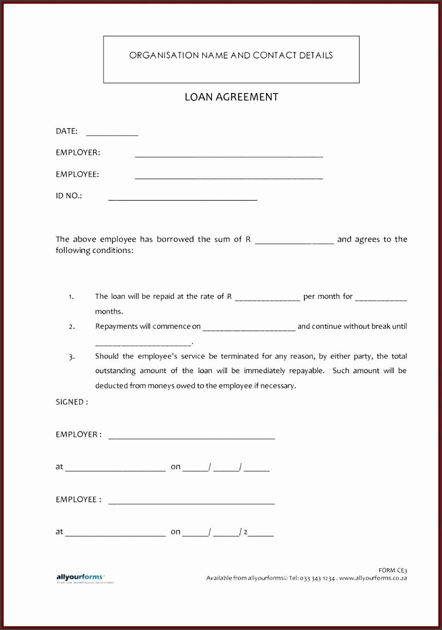 loan payment receipt template 7bjjd elegant receipt template doc job sheets template of loan payment receipt template h5gck