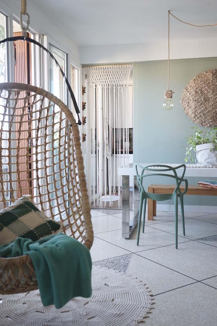 DIY-comment-réaliser-un-rideau-en-macramé