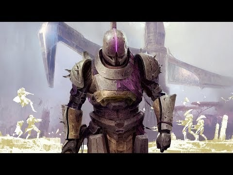 Destiny 2: Season of Dawn - Changes & Improvements