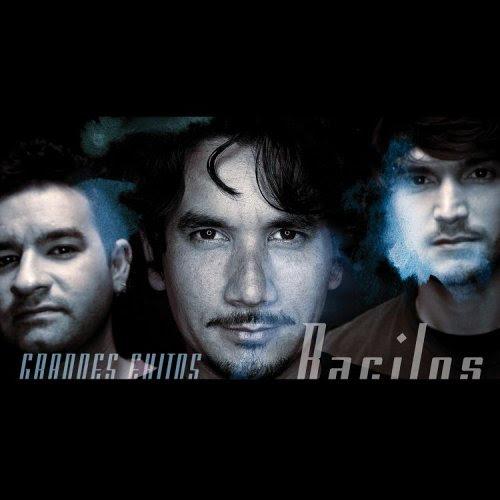 http://image.lyricspond.com/image/b/artist-bacilos/album-grandes-exitos/cd-cover.jpg