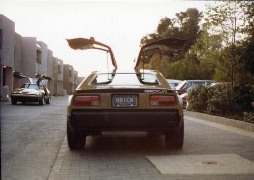 Kingdom Of Saudi Arabia Lotus Exige Wallpaper Astra H Caravan Hd Backgrounds Man  Mk4 Gti Mk3