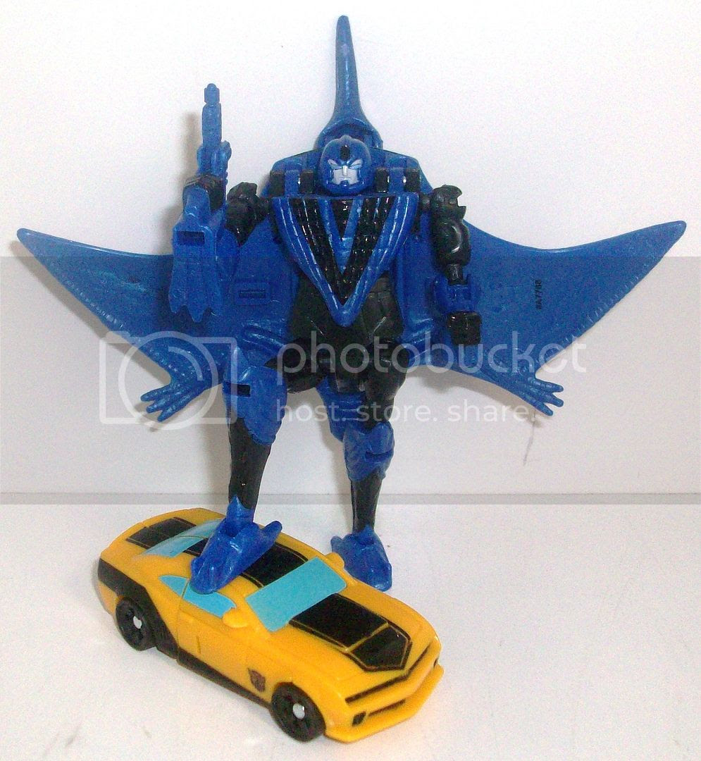 Bumblebee and Strafe photo 100_6831_zpse8729733.jpg