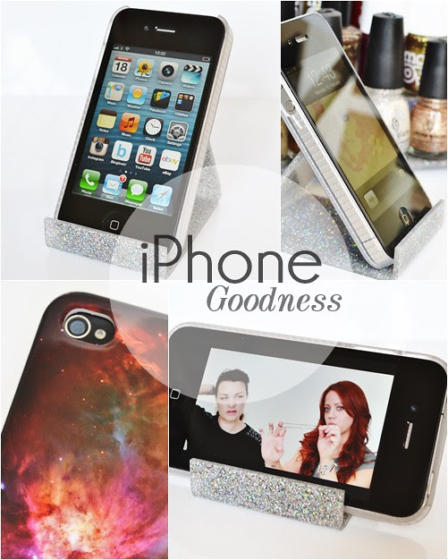 iphone_ebay_case_galaxy