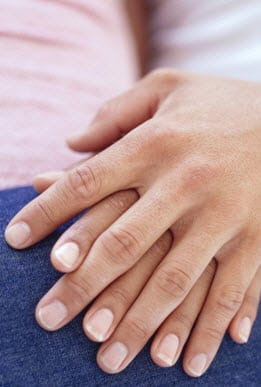 Pennsylvania: Domestic partner health insurance update