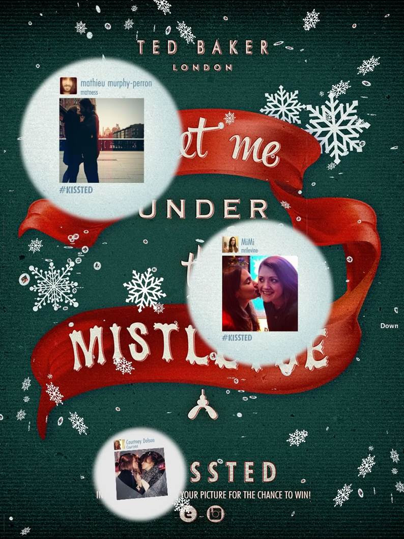 best-window-displays_ted-baker_2013_christmas_merry-kissmas_03