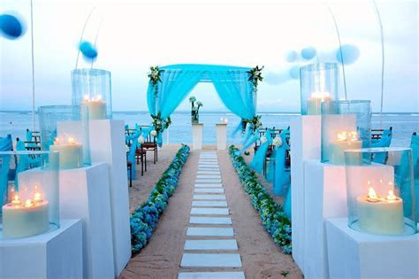 Wedding Packages Starting at $1499   Caribbean Luxury Rentals