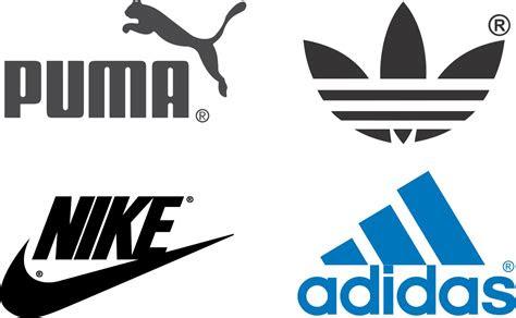 vector logos eps file images red nike logo